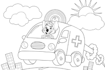 cec_coloringsheet_ambulance_17