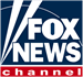 Fox_News_Channel_Sensory_Sensitive_Sunday