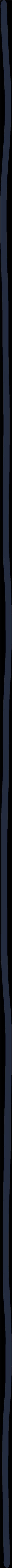 IconGrid-CEC_line_vertical