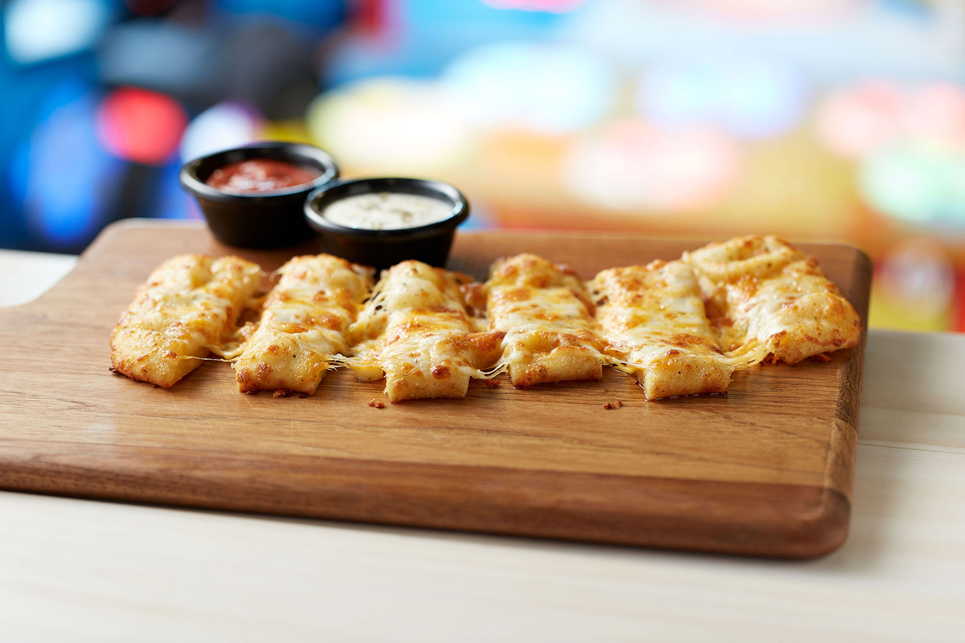 Cheesy_Bread