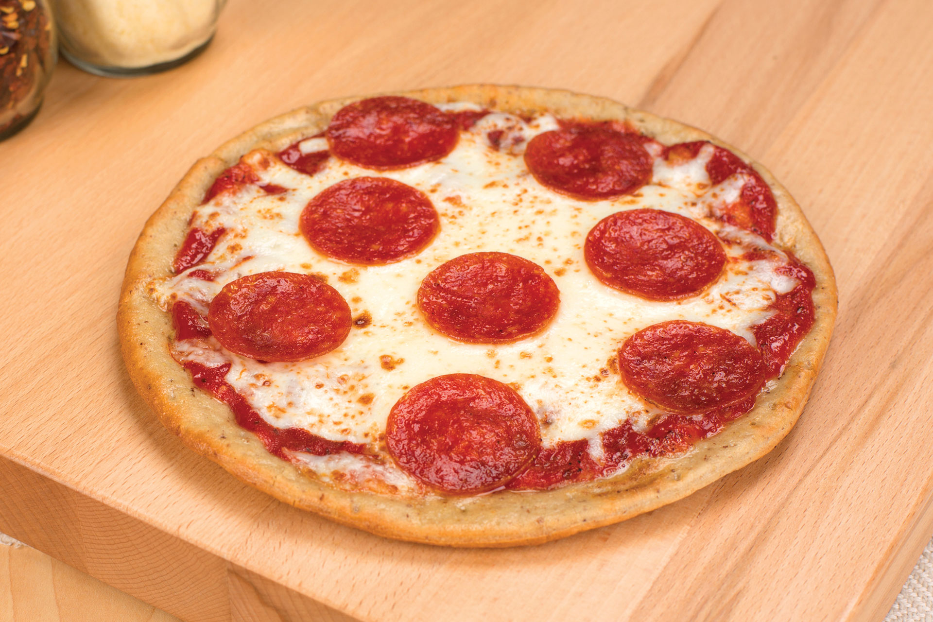 Gluten_Free_Crust_Pepperoni